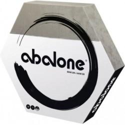 Abalone - nouvelle édition un jeu Asmodee