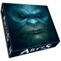 Abyss un jeu Bombyx