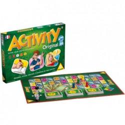 Activity un jeu Piatnik