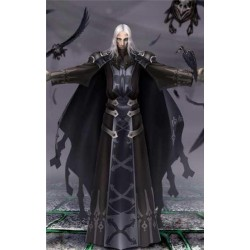 Blister Arkham (Série III) un jeu Edge