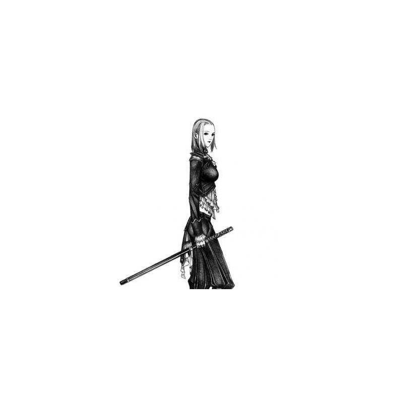 Blister Azure Agent (série III) un jeu Edge