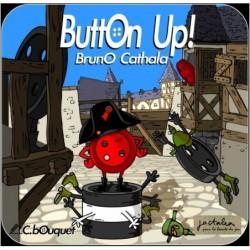 Button Up ! un jeu Jactalea