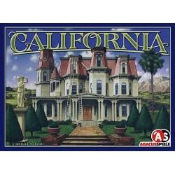 California un jeu Abacusspiele