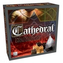 Cathedral un jeu