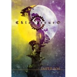 Chiaroscuro - Imperium un jeu Les vagabonds du rêve