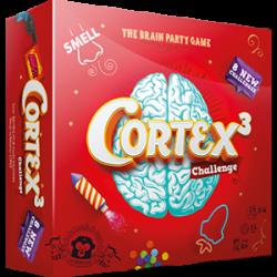 Cortex Challenge 3 un jeu Captain macaque