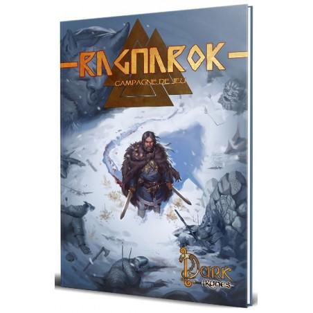 Ragnarok : Campagne de jeu un jeu