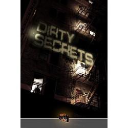 Dirty Secrets un jeu La Boite à Heuhh