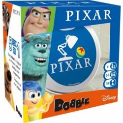 Dobble Pixar un jeu
