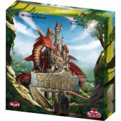Dragon Keeper un jeu Ilopeli