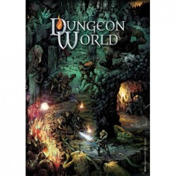 Dungeonworld un jeu 500 nuances de geek
