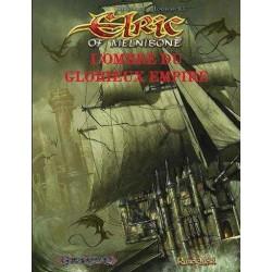 Elric : l'Ombre du Glorieux Empire un jeu Mongoose