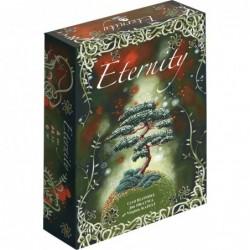 Eternity un jeu Blackrock