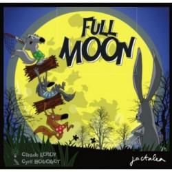 Full moon un jeu Jactalea