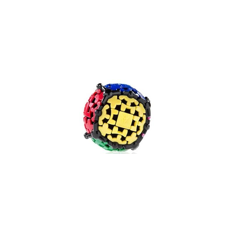 Gear Ball un jeu Recent Toys