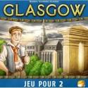 Glasgow un jeu Funforge