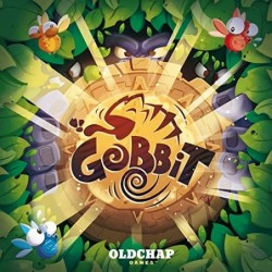 Gobbit un jeu Oldchap