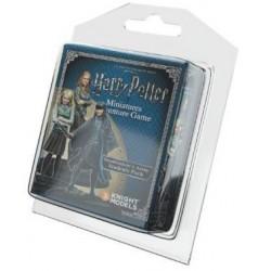 Dumbledore's Army un jeu Knight Models