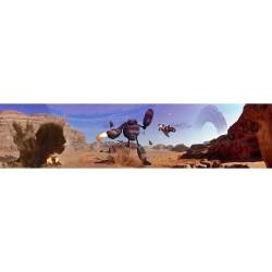 Homeka - L'écran un jeu JdREditions