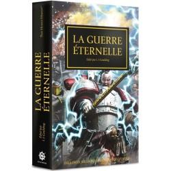 La Guerre Eternelle un jeu Black Library