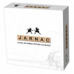 Jarnac un jeu Blackrock