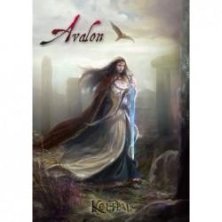 Avalon un jeu 7ème cercle