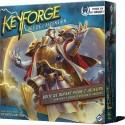 Keyforge : L'âge de l'ascension un jeu FFG France / Edge