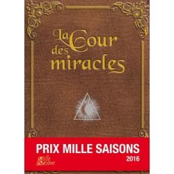 La cour des miracles un jeu Mille saisons