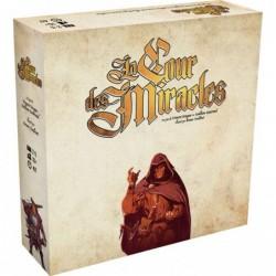 La cour des miracles un jeu Lumberjacks Studio