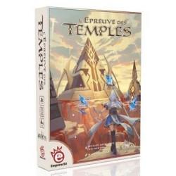 L'Épreuve des Temples un jeu EmperorS4