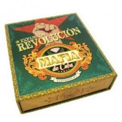 Mafia de Cuba - Revolucion un jeu Lui-même