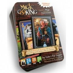 Magic cooking Géant un jeu Robin red games