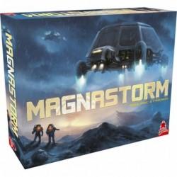 Magnastorm un jeu Super Meeple