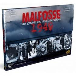Malfosse 1949 un jeu Don't Panic Games