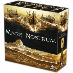 Mare Nostrum un jeu Asyncron games