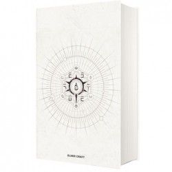 Oreste - Edition Collector un jeu Elder Craft