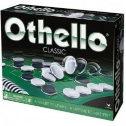 Othello un jeu Spin master