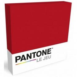 Pantone un jeu Don't Panic Games