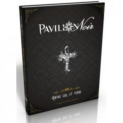 Entre ciel et Terre un jeu Black Book