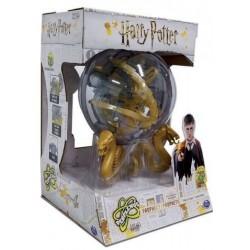 Perplexus Harry Potter un jeu Spin master