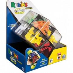 Perplexus Rubiks un jeu Spin master