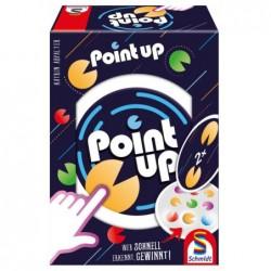 Point Up un jeu Schmidt