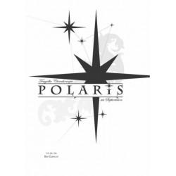 Polaris - Tragédie chevaleresque au Septentrion un jeu 500 nuances de geek