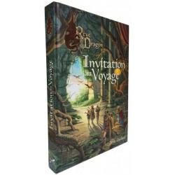 Invitation au voyage un jeu Scriptarium