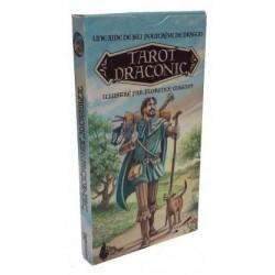 Le Tarot draconic un jeu Scriptarium
