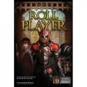 Roll Player un jeu Intrafin Games