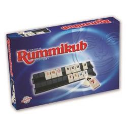 Rummikub - Chiffres un jeu Hasbro