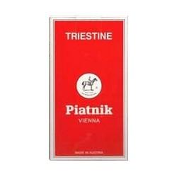 Scopa Triestine un jeu Piatnik
