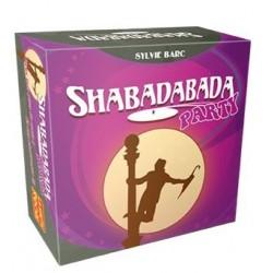 Shabada Party un jeu La Haute Roche