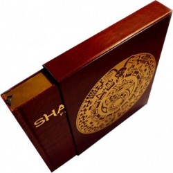 Maya - Edition collector un jeu Black Book